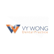 Get Cosmetic Dentistry Check up by VY Wong Dental