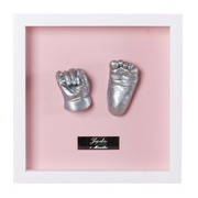 Shop For Baby Feet and Hand Casting Keepsakes Online