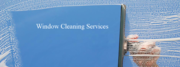 Window Cleaning Services In Brisbane | Office Window Cleaning