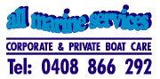 Marine Supplies Perth || 61 8 9433 2223