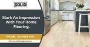 Professional Laminate Flooring Service in Melbourne