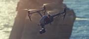 HexFlix - Drones For Hire in Brisbane