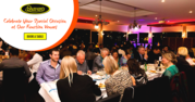 Bespoke Function venues in Melbourne For Your Event
