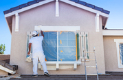 Residential Painting In Melbourne,  Narre Warren & Dandenong