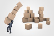 Reliable Moving And Relocation Services: Call Today