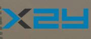 NAATI Certified Translators Online- X2Y Translations