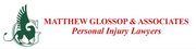 Matthew Glossop & Associates