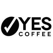 Yes Coffee