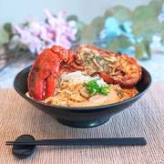 Craving for The Best Grilled Lobster in Melbourne?