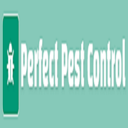 Perfect Pest Control
