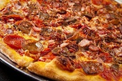 Cheap Corporate Function Catering by Zelicious Woodfire Pizza