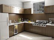 Good house floor plan design in Ahmedabad