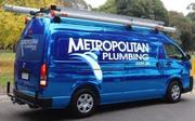 Metropolitanplumbing - Plumber Adelaide