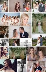 Wedding makeup artist prices Brisbane