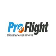 Marine Aerial Photography | ProFlight