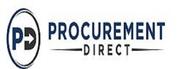 Procurement Direct Procurement Solutions