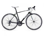 Bikes For Hire in Bright,  Victoria : Enquire Now