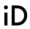 id Collective id Collective