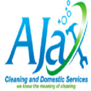 Ajax Cleaning and Domestic Services