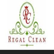 Regal Clean Regal Clean