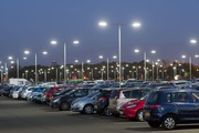 Call The Carport and Spa for long term parking at Perth Airport