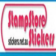 StampStore