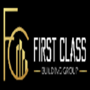 First Class Building Group PTY LTD
