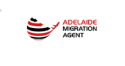 Best Migration Agent In Adelaide