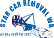 Are you in Need of Expert Car Wreckers Company in Perth?