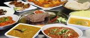 Looking for the Finest Indian Cuisine Restaurant in Melbourne?