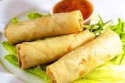 Namson Vietnamese and Chinese Restaurant   Order Online