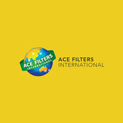 Oil Filter Machine and Deep Fryer Filter Manufacturer - Ace Filters