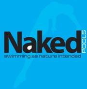 Naked Pools