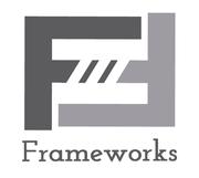 Frameworks Custom Picture Framing
