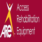 Disability Equipment Suppliers