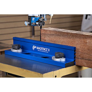 Timber Band Saws For Sale in Melbourne - MMVIC