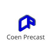 High Quality Precast Concrete Panels Manufacturer in Melbourne