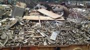 Looking For The Competitive Aluminium Scrap Price? Enquire Now