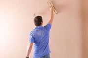 A Complete Plastering Services Company: Contact Us