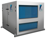 Best Air to Air Heat Exchanger at Armcor Air Solutions