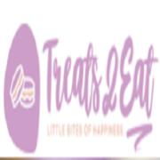 Treats 2 Eat