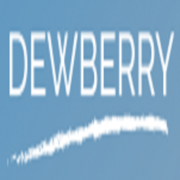 DEWBERRY Mediations Pty Ltd