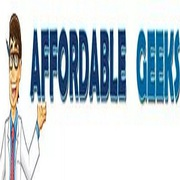 Affordable Geeks Pty Ltd