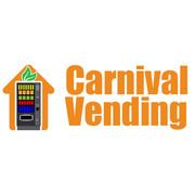Carnival Vending: One-Stop Solution for Standard Vending Machines