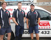 Your One Stop Source For All Electrical Handyman Services