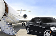 Melbourne Airport Taxi Services