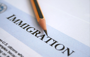 Renowned Migration Agent in Sydney,  Australia!! Call 0410 545 408