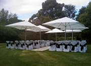 Looking For Pop-Up Marquee Hire Services?