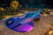 Best Fibreglass Swimming Pool Designs in Adelaide