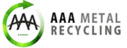 AAA Metal Recycling